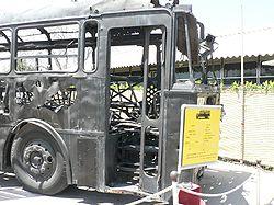 1978-bus-attack02