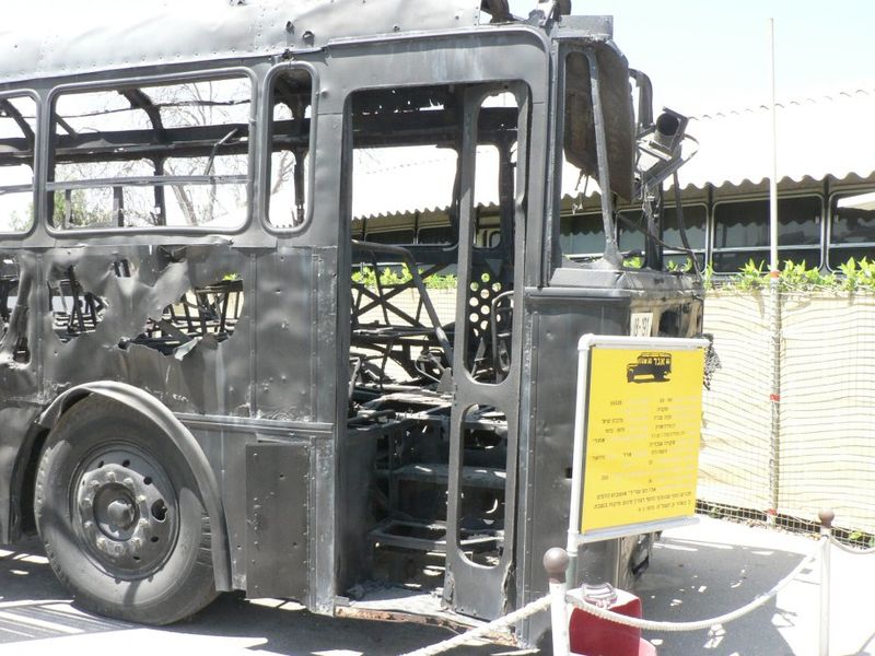 File:1978-bus-attack02.jpg