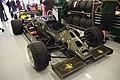 1982 Lotus 91 (20473654079).jpg