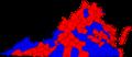 1982 virginia senate election map.png