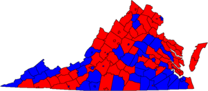 1982 virginia senate election map.png