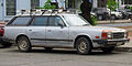1988 Mazda 929 Deluxe Wagon.jpg