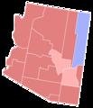 1992 Arizona.png