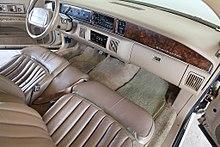Px Buick Roadmaster Estate I on 1984 Buick Lesabre