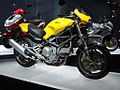 1993 Ducati Monster - The Art of the Motorcycle - Las Vegas.jpg