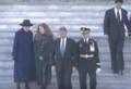 1993 Inauguration K.png