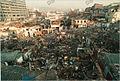 1996년 12월 7일 아현동 도시가스 폭발 사고 985659996 C1.jpg