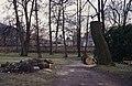 1999 Schloss Pillnitz 10.jpg