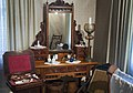 19th century bedroom, Auckland - 0837.jpg