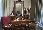 19th century bedroom, Auckland - 0837.jpg