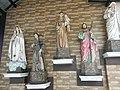 1Saint Joseph Church Quirino Avenue Tambo Parañaque City 02.jpg