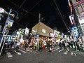 1 Chome Ōfuna, Kamakura-shi, Kanagawa-ken 247-0056, Japan - panoramio (110).jpg