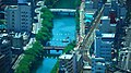1 Chome Hinodechō, Naka-ku, Yokohama-shi, Kanagawa-ken 231-0066, Japan - panoramio.jpg