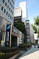1 Chome Nishihonmachi, Nishi-ku, Ōsaka-shi, Ōsaka-fu 550-0005, Japan - panoramio - jetsun.jpg