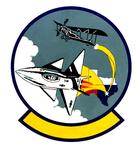 1 Flight Screening Sq emblem.png