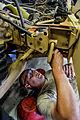 1 SOW-Vehicle Maintenance 140428-F-TJ158-061.jpg