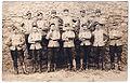 1er Hussards 1905.jpg