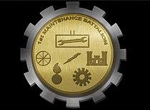 1st Maintenance Battalion logo.jpg