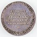 2-3 Thaler 1833 Wilhelm IV (obv)-2451.jpg