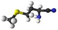 2-amino-4-thiomethyl-butironitrile.png