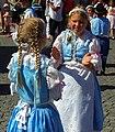 20.8.16 MFF Pisek Parade and Dancing in the Squares 192 (29050696891).jpg