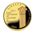 2001gold obv proof.JPG