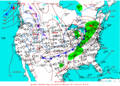 2002-10-19 Surface Weather Map NOAA.png