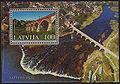 20020824 1ls Latvia Postage Stamp.jpg