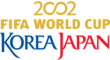 2002 FIFA World Cup Korea Japan logo text.png