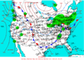 2003-04-05 Surface Weather Map NOAA.png