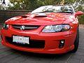 2004-2005 Holden VZ Monaro CV8 coupe 04.jpg