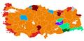 2004YerelSeçimleri.png