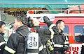 2005년 1월 23일 서울특별시 성동구 성수동 오피스텔 화재 DSC 0004.JPG
