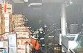 2005년 6월 28일 서울특별시 송파구 가락동 농수산물 도매시장 화재DSC 0058.JPG