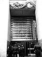 2005-12-22 - US - New York - City of New York - Rockefeller Center - Art Deco - Calling a (4887937683).jpg