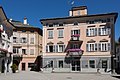 2005-Poschiavo-Piazza-Communale.jpg