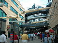 20050607 26 PNC Park (10987727644).jpg