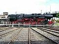 20050717.Dampflokfest Dresden-BR 52 8079 .-026.jpg