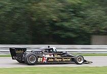 2005 A1GP Brands Hatch Katsuake Kubota Lotus 78.jpg