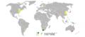 2005vermiculite.PNG
