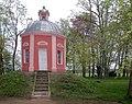 20060501330DR Großkmehlen Pavillon im Schloßpark.jpg