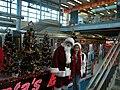 20061215 39 CTA Santa Train @ Midway.jpg