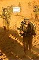 2006 Lebanon War. LXXIV.jpg