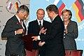 2006 Tomsk Merkel-Putin 105095.jpg