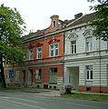 2007-05 Břeclav 10.jpg