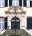 2007-Herrenhof-Mussbach-Haupthaus-Eingang retouched.jpg
