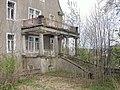 20070420045DR Oelsen (Bad Gottleuba-Berggieshübel) Rittergut.jpg