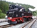 20070623.Schmalspurbahnmuseum Schönheide.-048.jpg