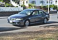 2007 Honda Accord (32289069816).jpg
