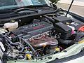 2007 Toyota Camry Hybrid - 16018606715.jpg